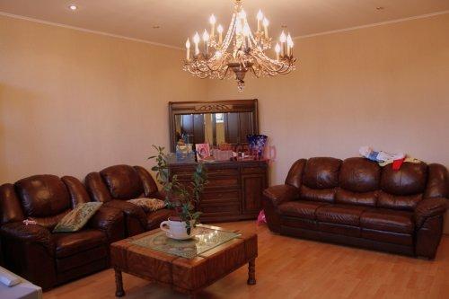 3-комнатная квартира (90м2) на продажу по адресу Выборг г., Ленинградское шос., 12— фото 5 из 21
