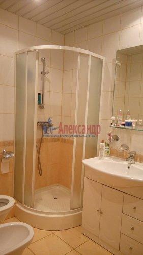 1-комнатная квартира (60м2) на продажу по адресу Литейный пр., 30— фото 2 из 3