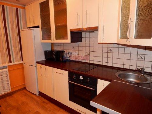 2-комнатная квартира (50м2) на продажу по адресу Сортавала г., Ленина ул., 22— фото 2 из 12