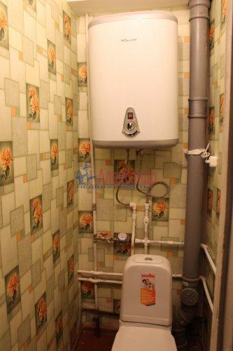 2-комнатная квартира (45м2) на продажу по адресу Тёсово-Нетыльский пос., 1/6— фото 6 из 11