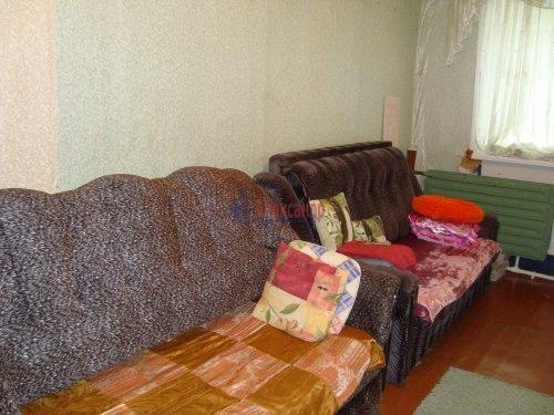 1-комнатная квартира (31м2) на продажу по адресу Мшинская пос., 1— фото 5 из 13