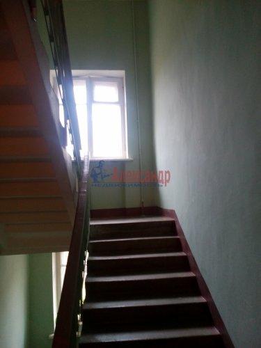 3-комнатная квартира (56м2) на продажу по адресу Пушкин г., Павловское шос., 27— фото 6 из 20