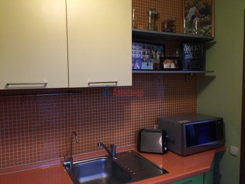 3-комнатная квартира (42м2) на продажу по адресу Лени Голикова ул., 114— фото 2 из 9
