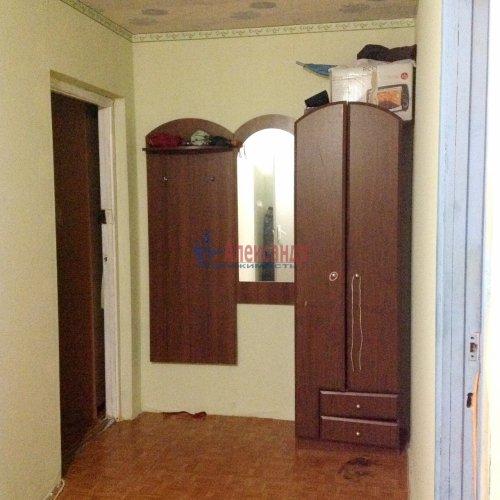 2-комнатная квартира (59м2) на продажу по адресу Пискаревский пр., 159— фото 5 из 7