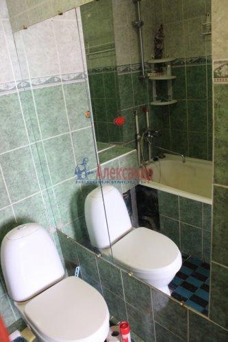 3-комнатная квартира (42м2) на продажу по адресу Свердлова пгт., Микрорайон №2 р-н, 50— фото 16 из 23
