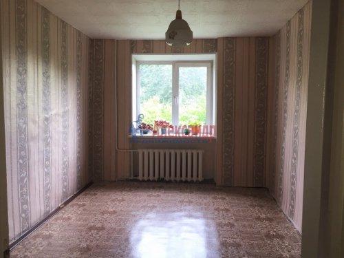 2-комнатная квартира (52м2) на продажу по адресу Шпаньково дер., 4— фото 7 из 7