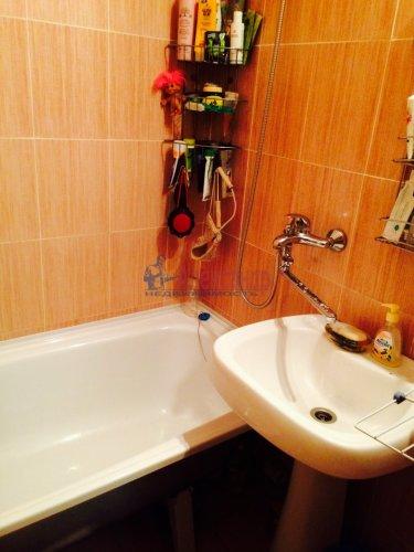 2-комнатная квартира (50м2) на продажу по адресу Пушкин г., Ростовская ул., 4— фото 13 из 16