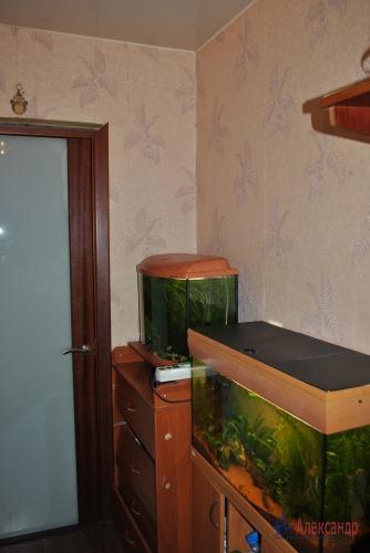 2-комнатная квартира (48м2) на продажу по адресу Летчика Пилютова ул., 23— фото 6 из 11