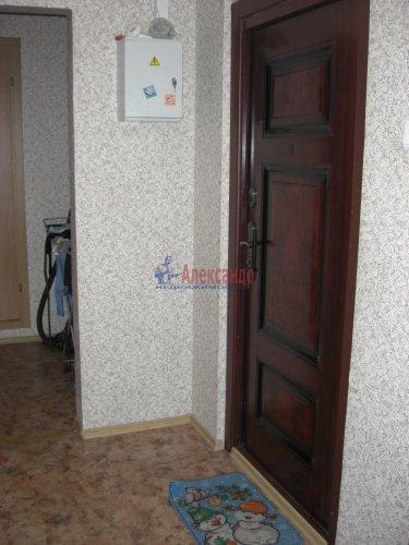 2-комнатная квартира (54м2) на продажу по адресу Осиновая Роща пос., Приозерское шос., 14— фото 11 из 17