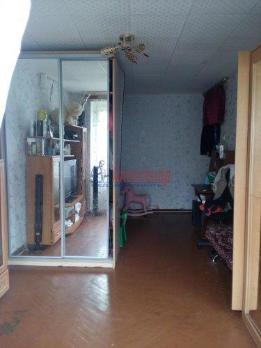 5-комнатная квартира (91м2) на продажу по адресу Танкиста Хрустицкого ул., 116— фото 1 из 6