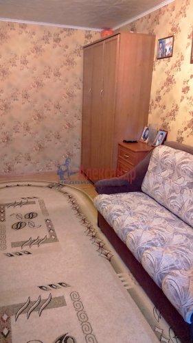 1-комнатная квартира (37м2) на продажу по адресу Соколинское пос., 15— фото 10 из 18