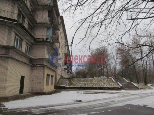 3-комнатная квартира (74м2) на продажу по адресу Павлово пгт., 5— фото 9 из 9