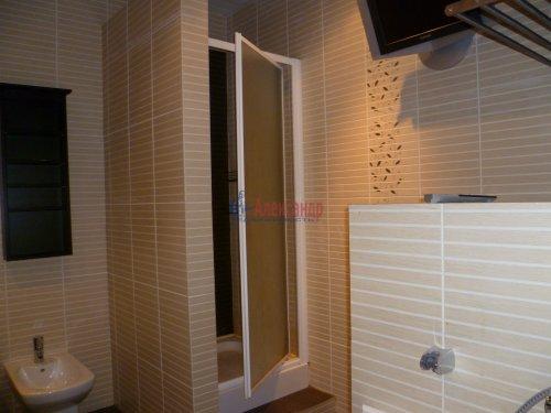 4-комнатная квартира (146м2) на продажу по адресу Кораблестроителей ул., 30— фото 24 из 25