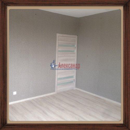 2-комнатная квартира (70м2) на продажу по адресу Дунайский пр., 7— фото 8 из 21