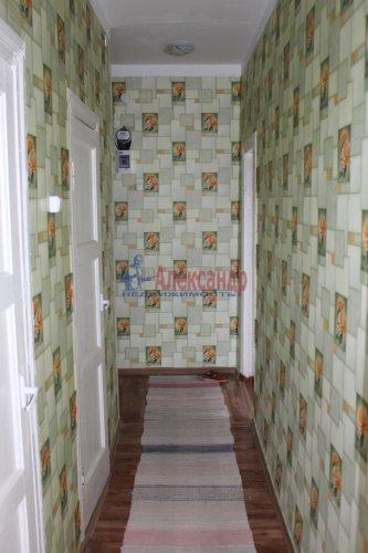 2-комнатная квартира (45м2) на продажу по адресу Тёсово-Нетыльский пос., 1/6— фото 7 из 11