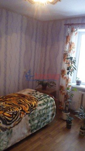 2-комнатная квартира (60м2) на продажу по адресу Куркиеки пос., Новая ул., 14— фото 1 из 10