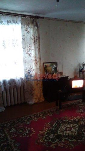 1-комнатная квартира (31м2) на продажу по адресу Сланцы г., Ломоносова ул., 50— фото 2 из 7