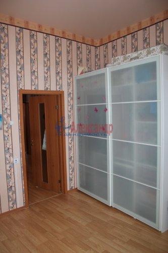 2-комнатная квартира (44м2) на продажу по адресу Выборг г., Крепостная ул., 1— фото 10 из 18