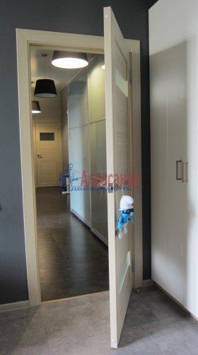 2-комнатная квартира (70м2) на продажу по адресу Петергофское шос., 5— фото 12 из 19
