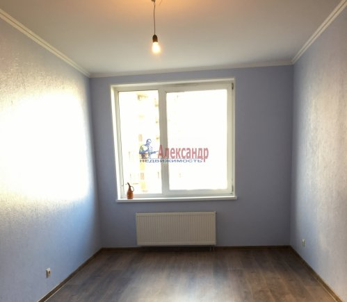 3-комнатная квартира (86м2) на продажу по адресу Пулковское шос., 38— фото 12 из 25