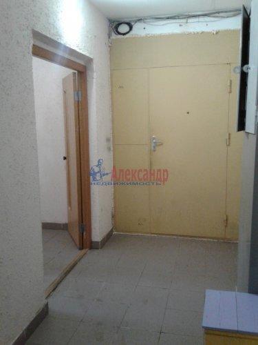 1-комнатная квартира (33м2) на продажу по адресу Шлиссельбург г., Луговая ул., 4— фото 4 из 13