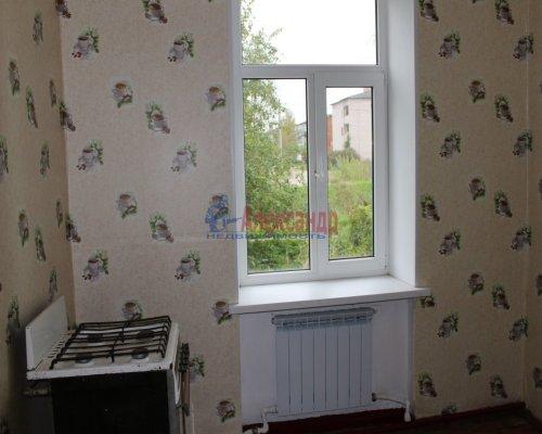 2-комнатная квартира (45м2) на продажу по адресу Тёсово-Нетыльский пос., 1/6— фото 4 из 11
