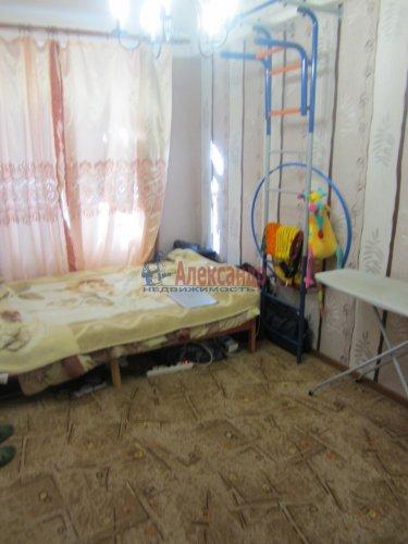 2-комнатная квартира (46м2) на продажу по адресу Цимбалина ул., 46— фото 7 из 14