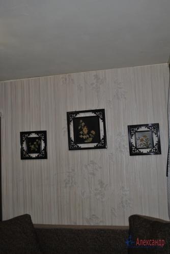 2-комнатная квартира (48м2) на продажу по адресу Летчика Пилютова ул., 23— фото 7 из 11