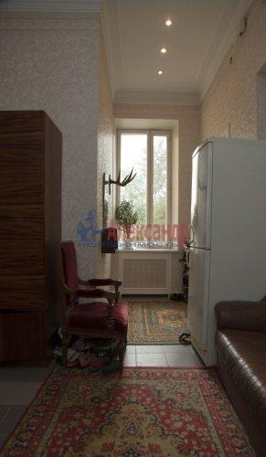 4-комнатная квартира (168м2) на продажу по адресу Кронштадт г., Аммермана ул., 15/10— фото 2 из 15
