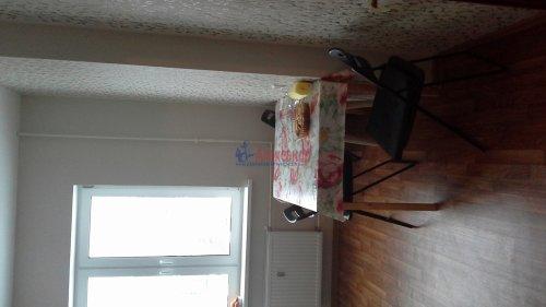 2-комнатная квартира (62м2) на продажу по адресу Старая дер., Школьный пер., 5— фото 8 из 21