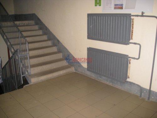 3-комнатная квартира (82м2) на продажу по адресу Шушары пос., Ленсоветовский тер., 25— фото 13 из 15