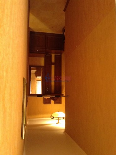1-комнатная квартира (31м2) на продажу по адресу Металлистов пр., 132— фото 6 из 14