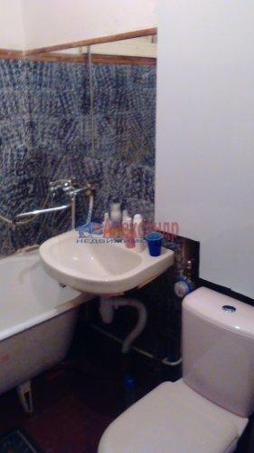 1-комнатная квартира (31м2) на продажу по адресу Сланцы г., Ломоносова ул., 50— фото 4 из 7