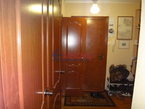 2-комнатная квартира (45м2) на продажу по адресу Маршала Жукова пр., 56— фото 7 из 16