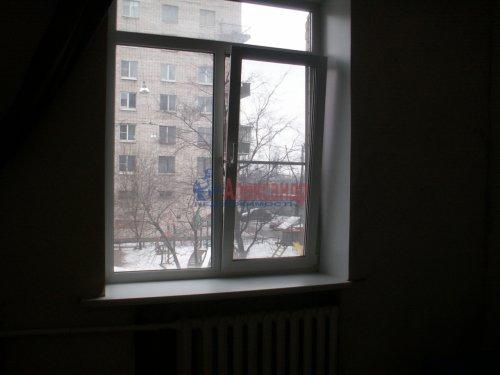 Комната в 3-комнатной квартире (83м2) на продажу по адресу Двинская ул., 11— фото 4 из 8