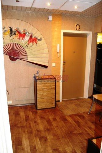 2-комнатная квартира (71м2) на продажу по адресу Кальтино дер., Песочная ул., 28— фото 8 из 8