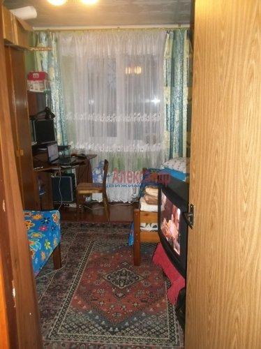 2-комнатная квартира (44м2) на продажу по адресу Раздолье пос., Центральная ул., 9— фото 5 из 12