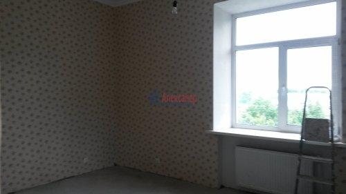 3-комнатная квартира (87м2) на продажу по адресу Стрельна г., Санкт-Петербургское шос., 13— фото 20 из 21
