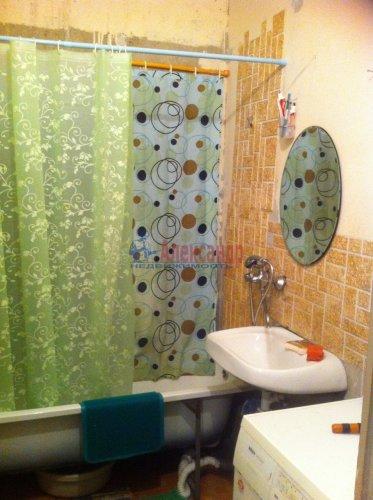 2-комнатная квартира (64м2) на продажу по адресу Энгельса пр., 132— фото 8 из 16