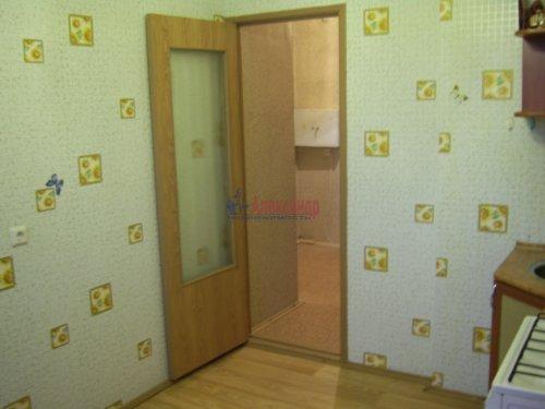 1-комнатная квартира (33м2) на продажу по адресу Шлиссельбург г., Луговая ул., 4— фото 11 из 19