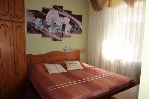 3-комнатная квартира (61м2) на продажу по адресу Элисенваара пос.— фото 3 из 14