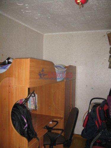 1-комнатная квартира (32м2) на продажу по адресу Хелюля пгт., Лесная ул., 11— фото 5 из 8