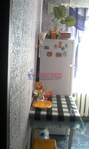 2-комнатная квартира (47м2) на продажу по адресу Гарболово дер., 199— фото 1 из 11