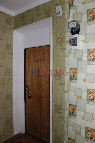 2-комнатная квартира (45м2) на продажу по адресу Тёсово-Нетыльский пос., 1/6— фото 8 из 11
