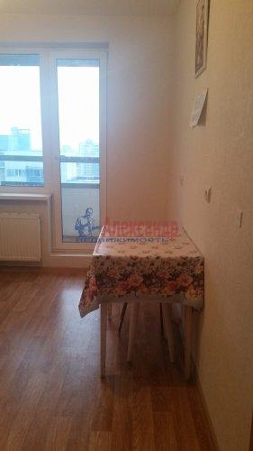 1-комнатная квартира (35м2) на продажу по адресу Маршала Казакова ул., 68— фото 14 из 14