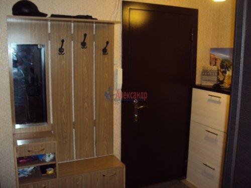 1-комнатная квартира (36м2) на продажу по адресу Королева пр., 46— фото 5 из 17