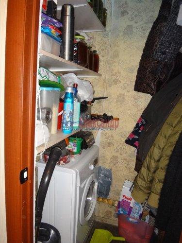 2-комнатная квартира (45м2) на продажу по адресу Маршала Жукова пр., 56— фото 13 из 16