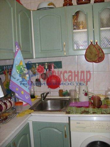 3-комнатная квартира (63м2) на продажу по адресу Коммунар г., Бумажников ул., 7— фото 6 из 8