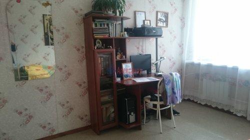 2-комнатная квартира (56м2) на продажу по адресу Грибное дер.— фото 2 из 9