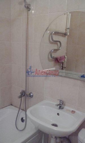 1-комнатная квартира (36м2) на продажу по адресу Новое Девяткино дер., 7— фото 7 из 13